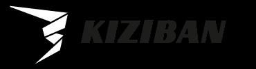 kiziband